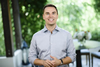 Book Brendon Burchard for your next event.