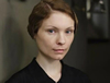 Book MyAnna Buring for your next event.