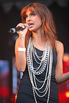 Book Snoh Aalegra for your next corporate event, function, or private party.