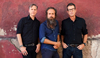 Book Calexico and Iron and Wine for your next corporate event, function, or private party.