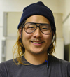 Book Danny Bowien for your next corporate event, function, or private party.