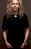 Book Phil Joel and Zealand for your next event.