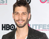 Book Casey Deidrick for your next event.