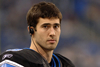 Book Joey Harrington for your next event.