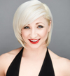 Book Marcy Richardson for your next corporate event, function, or private party.