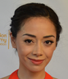 Book Aimee Garcia for your next event.