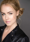 Book Amanda Schull for your next event.