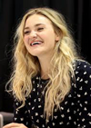 Book AJ Michalka for your next event.