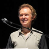 Book Gary Wright for your next event.