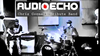 Book Audioecho for your next event.
