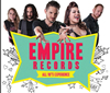 Book Empire Records for your next event.
