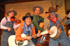Book Krazy Kirk and the Hillbillies for your next corporate event, function, or private party.