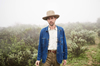 Book Willie Watson for your next event.