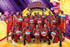 Book The Harlem Wizards for your next event.