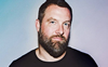 Book Claude VonStroke for your next corporate event, function, or private party.