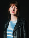 Book Sally Rooney for your next event.