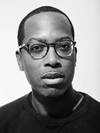 Book Tristan Walker for your next event.