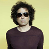 Book Andres Calamaro for your next event.