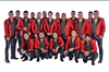 Book Banda Los Sebastianes for your next corporate event, function, or private party.