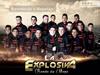 Book La Explosive Banda de Maza for your next event.