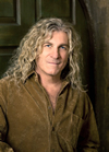 Book David Arkenstone for your next event.