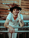 Book Langhorne Slim for your next event.
