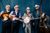 Book The Po' Ramblin' Boys for your next corporate event, function, or private party.