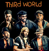 Book Third World for your next event.
