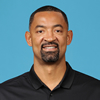 Book Juwan Howard for your next event.