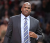 Book Nate McMillan for your next event.
