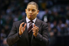 Book Tyronn Lue for your next event.