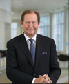 Book Inge Thulin for your next event.