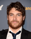 Book Adam Pally for your next event.