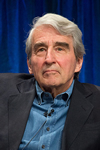 Book Sam Waterston for your next event.