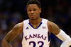 Book Ben McLemore for your next event.