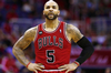 Book Carlos Boozer for your next event.