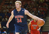 Book Chase Budinger for your next event.
