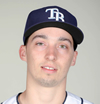 Book Blake Snell for your next event.