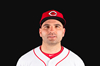 Book Joey Votto for your next corporate event, function, or private party.