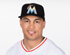 Book Giancarlo Stanton for your next corporate event, function, or private party.