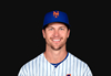Book Jacob deGrom for your next event.