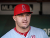 Book Mike Trout for your next corporate event, function, or private party.