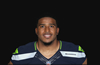 Book Bobby Wagner for your next event.