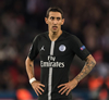 Book Angel Di Maria for your next event.