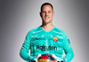 Book Marc-Andre ter Stegen for your next event.