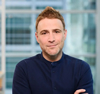 Book Stewart Butterfield for your next event.