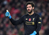 Book Alisson Becker for your next event.
