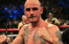 Book Kelly Pavlik for your next event.