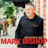 Book Mark Bishop for your next event.
