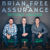 Book Brian Free and Assurance for your next event.